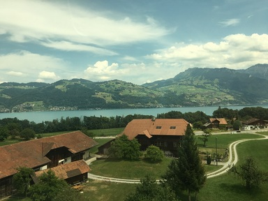 スイス景色.JPG