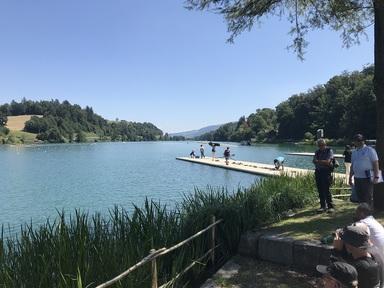 ルッツェルン湖.JPG